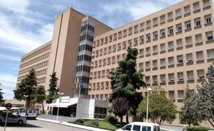 El Hospital San Agustín colabora con la Fundación SEUR recogiendo tapones