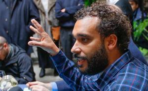 Obligan a Spiriman a borrar vídeos de sus redes sociales por presuntas calumnias al juez decano de Córdoba