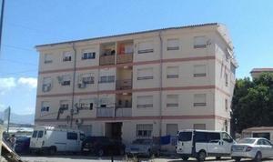 La Junta construirá 180 viviendas en El Puche
