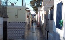Casi 200 nuevas viviendas renovarán el parque público de pisos en El Puche