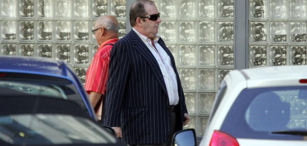 Alemán niega prebendas en la trama de Poniente y pide salir del juicio absuelto y sin cargos