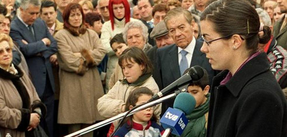 Se cumplen 18 desde que ETA asesinó al carolinense Francisco Cano en Cataluña
