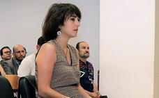 La Audiencia de Granada rechaza la nueva prueba documental propuesta por la defensa de Juana Rivas