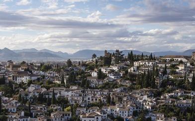 Permitir que los conventos del Albaicín sean hoteles abre un intenso debate social en Granada