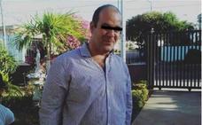 Los dos posibles 'purgatorios' del cura detenido por abusos en Venezuela