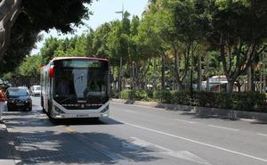 El PP «oculta» el plan de seguridad de la Noche en Negro tras la suspensión del bus