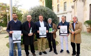El Premio de Relato Corto sobre el Olivar incrementa su dotación