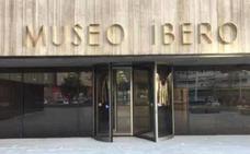 El Ayuntamiento lamenta el «decepcionante» primer año del Museo Ibero