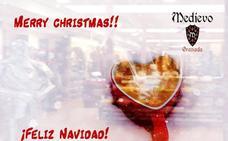 En Navidad, regala desde el corazón