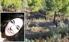 El equipo que buscó a Diana Quer investiga la desaparición de Laura Luelmo