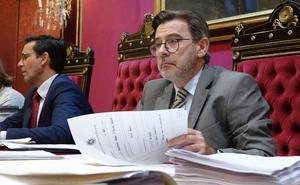 El Ayuntamiento de Granada presenta este martes el primer presupuesto en cuatro años