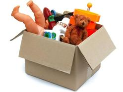 ¿Cómo comprar juguetes que no incentiven los roles de género?
