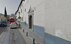 Alertan del expolio de obras de arte de conventos para su venta privada