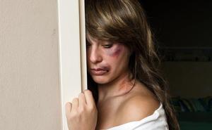 Se multiplican por seis los incumplimientos de medidas cautelares por violencia de género