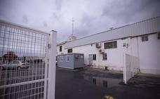 El Defensor del Pueblo insiste en que el centro de inmigrantes de Motril tiene que cerrar