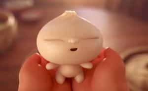 Disney lanza de forma gratuita 'Bao', su cortometraje más tierno: aquí puedes verlo