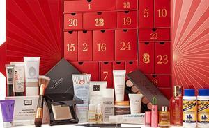 Así pueden salirte más baratos tus regalos cosméticos