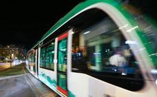 Una campaña te 'regala' el bono de transporte de bus o metro de Granada durante una semana: te explicamos cómo