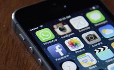 Investigan a dos mujeres por robar dos móviles en La Zubia y Guadix