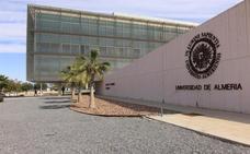 Así son los nuevos estatutos de la Universidad de Almería