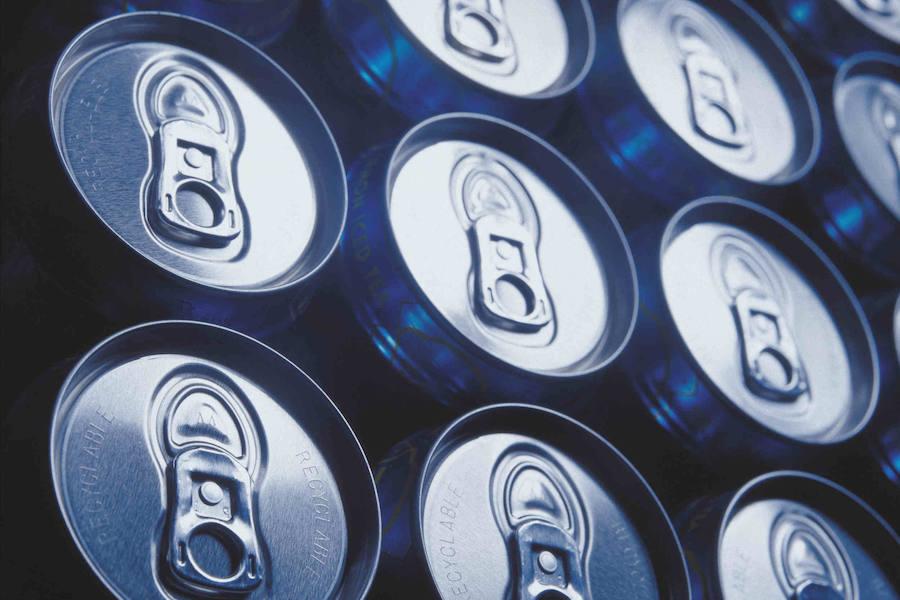 La OCU avisa de que los alimentos y bebidas que dicen que son 'Zero' no siempre son 'sin azúcar'
