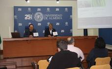 La UAL lanza sus primeros cursos on-line gratuitos
