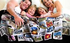 3 regalos creativos con fotos