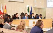 Aprobado el presupuesto del Ayuntamiento de Almerí de 2019 con la edil no adscrita y sin el apoyo de Cs por «pérdida de confianza»