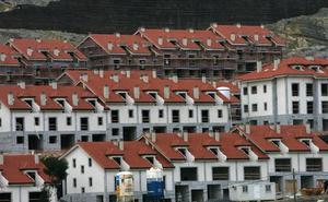 Las prórrogas de los contratos de alquiler serán en bloque por un trienio