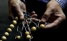 ¿Qué premios de la Lotería de Navidad tributan?