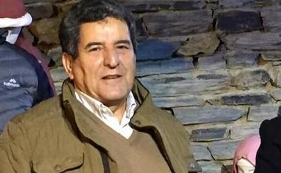 El guardia civil que detuvo a Bernardo Montoya en 1995