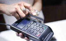 Denuncias de clientes de un club de alterne permiten descubrir una red de falsificación de tarjetas de crédito