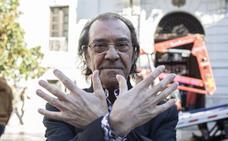 «He transmitido el flamenco allá por donde he ido»