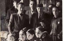 Aquel Gordo de la Lotería de Navidad de hace un siglo que dejó en Granada 300.000 pesetas