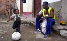 Un estudio de la UGR analiza la pobreza subjetiva frente a la económica