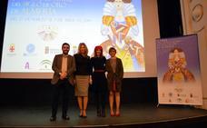El Siglo de Oro regresa a Almería con su mejor teatro del 27 de marzo al 7 de abril