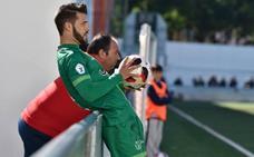 Derbi de buenas dinámicas entre Atlético Mancha Real y Torredonjimeno