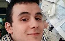 Buscan a un chico de 22 años desaparecido tras ir al baño en una discoteca de Orense