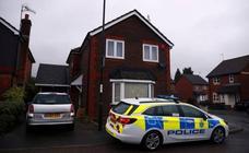 La Policía deja libres a los detenidos por el colapso de Gatwick