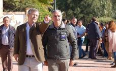 PP y Cs relacionan su pacto en Andalucía con la moción de Sánchez con el voto de los separatistas