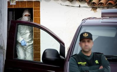 El cuerpo de Laura Luelmo continúa en Huelva a la espera de resolución de varias pruebas