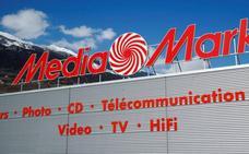 3 móviles que puedes llevarte por menos de 400 euros en Media Markt
