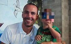 La granadina presa en Colombia junto a su hijo ya puede pedir el traslado a España