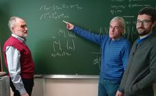 Los físicos mejor valorados