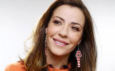 Inés Sainz: «El acoso en el mundo de la moda es un tópico»