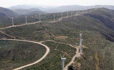 Agua desalada con energías renovables por la unión de la Diputación y Asempal