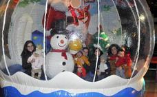 Una Navidad inocente e inolvidable