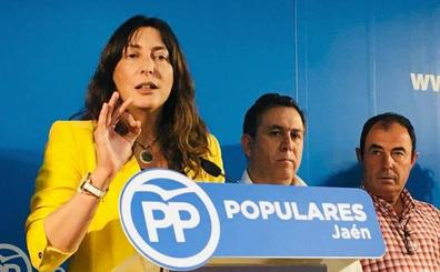 PP-A pide «altura de miras» para «no truncar el cambio»