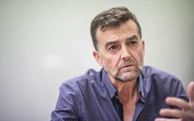 Adelante Andalucía dice que no «blanqueará el pacto vergonzante» de Cs con PP y Vox