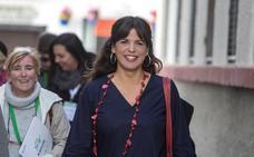 Adelante Andalucía no descarta ir a los tribunales si no consigue un puesto en la Mesa